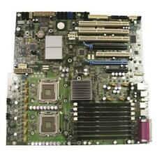 Dell Precision  RW199 LGA771 T7400 Workstation Motherboard System-board