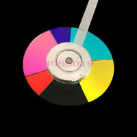 Color Wheel Beamsplitters Spectral Slices For Optoma Projector HD141X HD142X