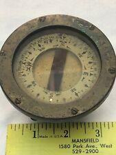 StarPathfinder Maritime Compass Milton Massachusetts