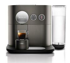 Macchina con Sistema Capsule DeLonghi Expert Espresso caffè Nespresso Bluetooth