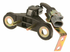 For 2010-2016 Cadillac SRX ABS Speed Sensor Front AC Delco 66286TK 2011 2012