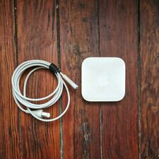 Apple airport express a1392