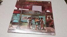 VOUDOURIS & KAHNE - Street Player - ST-11554, Pop  Rock,  LP