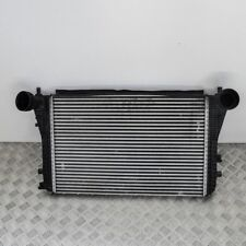 Volkswagen Scirocco Ladeluftkühler 1.4 TSI 1K0145803T 1k0121345n 2010