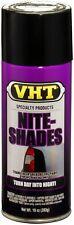 VHT SP999 NITE SHADES NITESHADES Night Blackout Tint PAINT SMOKE SPRAY JDM