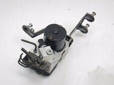 00-06 Mercedes W220 s55 S500 CL55 CL500 S430 ABS Anti Lock Brake Pump ESP Module