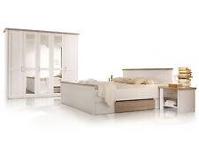 Italienische Schlafzimmermöbel-Sets günstig kaufen | eBay