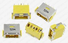 LENOVO IDEAPAD FLEX 10 DC POWER JACK SOCKET PORT CONNECTOR E160