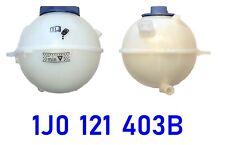 Kühlwasser Ausgleichsbehälter Seat Toledo (1M2) benziner , diesel > siehe Liste