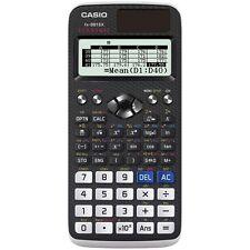 Casio FX991EX Engineering/Scientific Calculator, Black, New, Free Shipping
