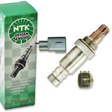 NGK / NTK 24833 Air Fuel Ratio AFR Sensor  Genuine Direct Fit qk