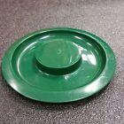 Rival Crock-ette Pot Slow Cooker Replacement Plastic Lid 3205 3200/1 3200/3