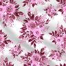 44 Zoll Breiten Blumendruck Nähen Gesteppte Baumwolle Stoff Von Der Werft Tuch