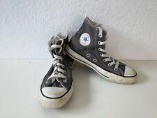 converse all stars 36 | eBay