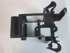Honda CB 450 K1 / K2 / PA Batteriebox 50325-292-323 /