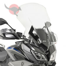 Parabrisas [ Givi ] - Yamaha Tracer 900/Tracer 900 Gt (2018-2019)