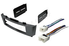 s l225 dash parts for nissan sentra ebay  at eliteediting.co