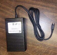 Elpac 8B5047 Ac Power Adapter 6.5Vdc 5A Supply For Kodak Dcs 520 Camera