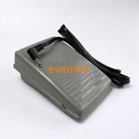 Foot Control Pedal #4C-337B For Singer Quantum stylist 8090, 9910, 9920