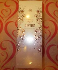 Victoria's Secret Dream Angels Divine Eau De Parfum 1 Fl Oz NIB
