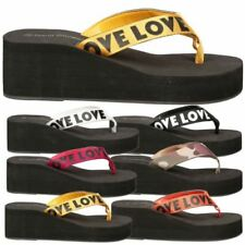 Slip On Synthetic Casual Sandals for Women