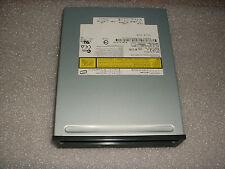 Masterizzatore DVD NEC ND2100A 8x DVD+RW IDE 32x16x40