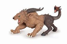 Papo Dinosaurier und Urtier Spielfigur