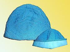 tour chaud Bonnet pour enfants - - d'hiver - bonnet, taille unique NEUF