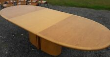 Grande Table Skovby Design Danemark