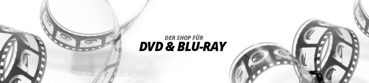 DVD-Center