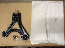 NEW NAPA 180389 Suspension Control Arm & Ball Joint Assembly Front Right Lower