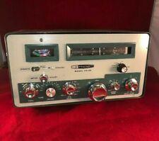 Transmisor de radio Ham