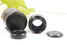 Pentax  K : A 50 mm 1:1.4   - 1 Jahr Gewährleistung