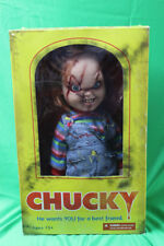 Mezco Toys Bride of Chucky Childs Play - He Wants YOU For a Best Friend 2013