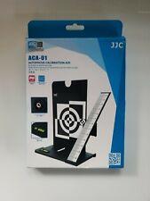 JJC AutoFocus Calibration Aid for Nikon Z6 Z7 D7500 D850 D810A D810 D800 D800E