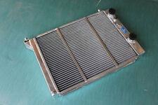 Aluminum Radiator Fit LANCIA DELTA/PRISMA 2.0 4WD;1.6 HF Turbo/2.0 HF INTEGRALE