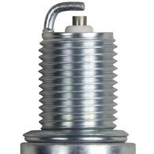 Champion Spark Plug Spark Plug P/N:415