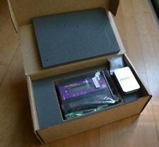 dataTaker DT82I Series 3 Data Logger Boxed New