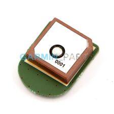 New PCB GPS Antena for collar Garmin DC 40 part repair board DC40 module