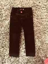Pantalon CATIMINI 3 ans