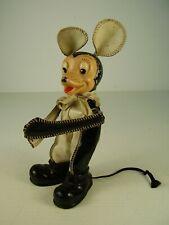 Antike Seltene Micky Maus um 1960
