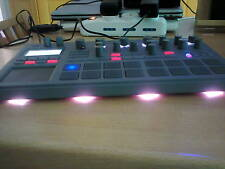 KORG Electribe 2 Music Production Station (un anno di vita come nuovo)