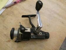 Daiwa Ab1050 Graphite Spool Spinning Reel