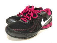 Nike Reax Run 7 Women's Running Athletic Shoes Size 8.5 M