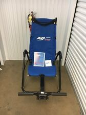AB LOUNGE Sport EXCELLENT Condition!!! W/ Owner Manual And DVD!!!