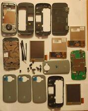 HTC HERMES P4500 tytn trion lote repuestos nuevos