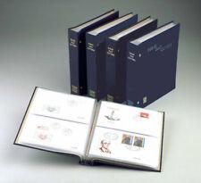 DAVO 25051 FDC Album