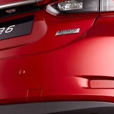 Genuine Mazda 6 2012 onwards Parking Sensor Kit - Rear Only - C852-V7-290A