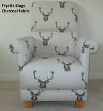 Dining Room STAG Furniture