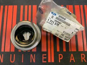Genuine Ford Engine Inlet Valve Fiesta/Focus/C-Max 1.0&1.6 Ecoboost - 1711510